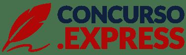 Concurso de acreedores express
